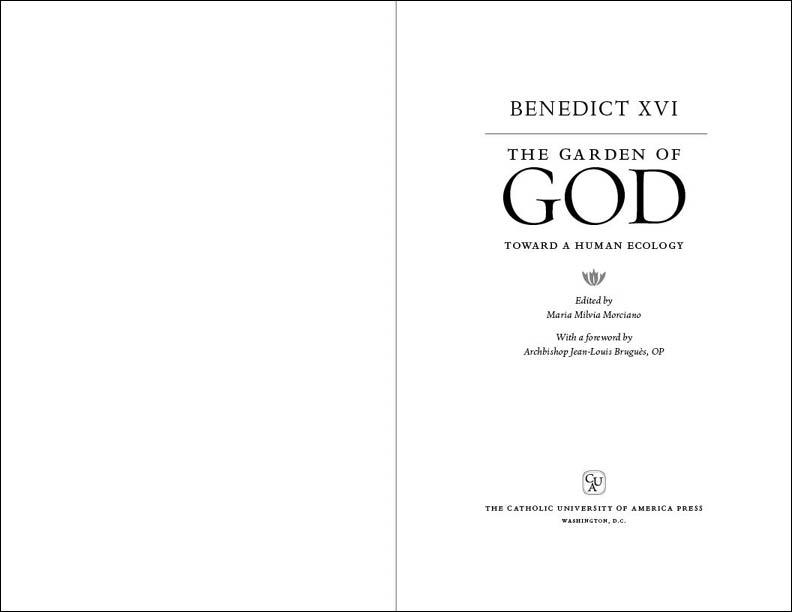 Benedict_Garden