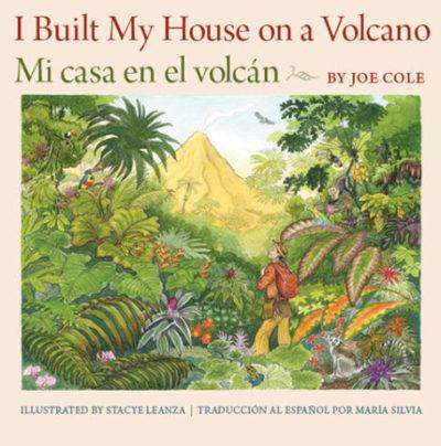 Cole_Volcano