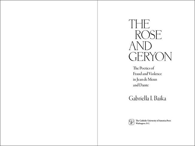 Baika_Rose