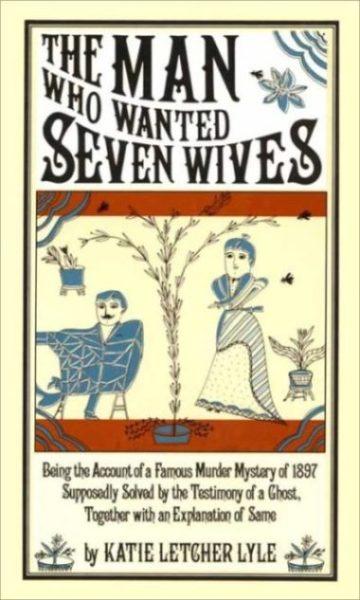 Lyle_Seven Wives