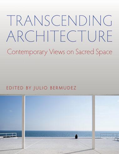Bermudez_Architecture
