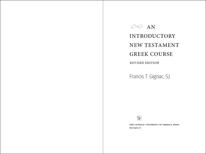 Gignac_Greek