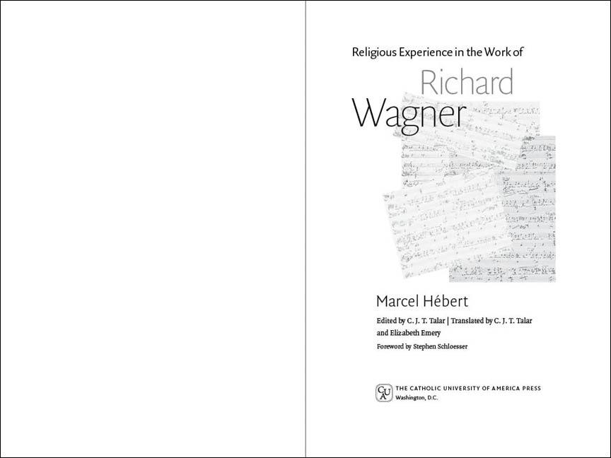 Hebert_Religious