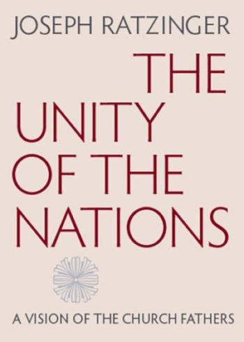 Ratzinger_Unity