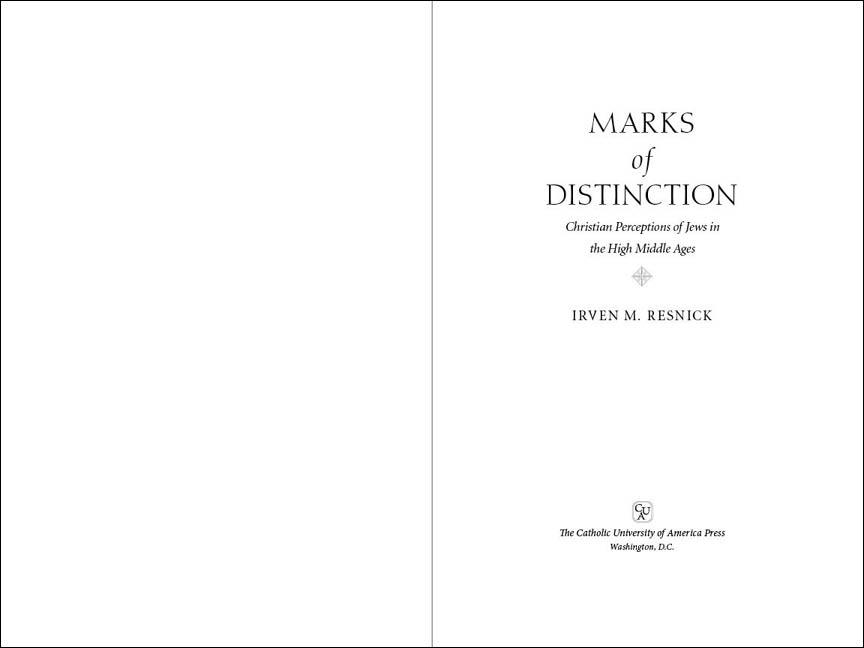Resnick_Marks