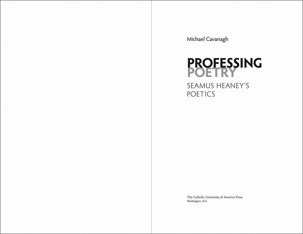Cavanaugh_Poetry