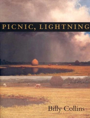 Collins_Picnic