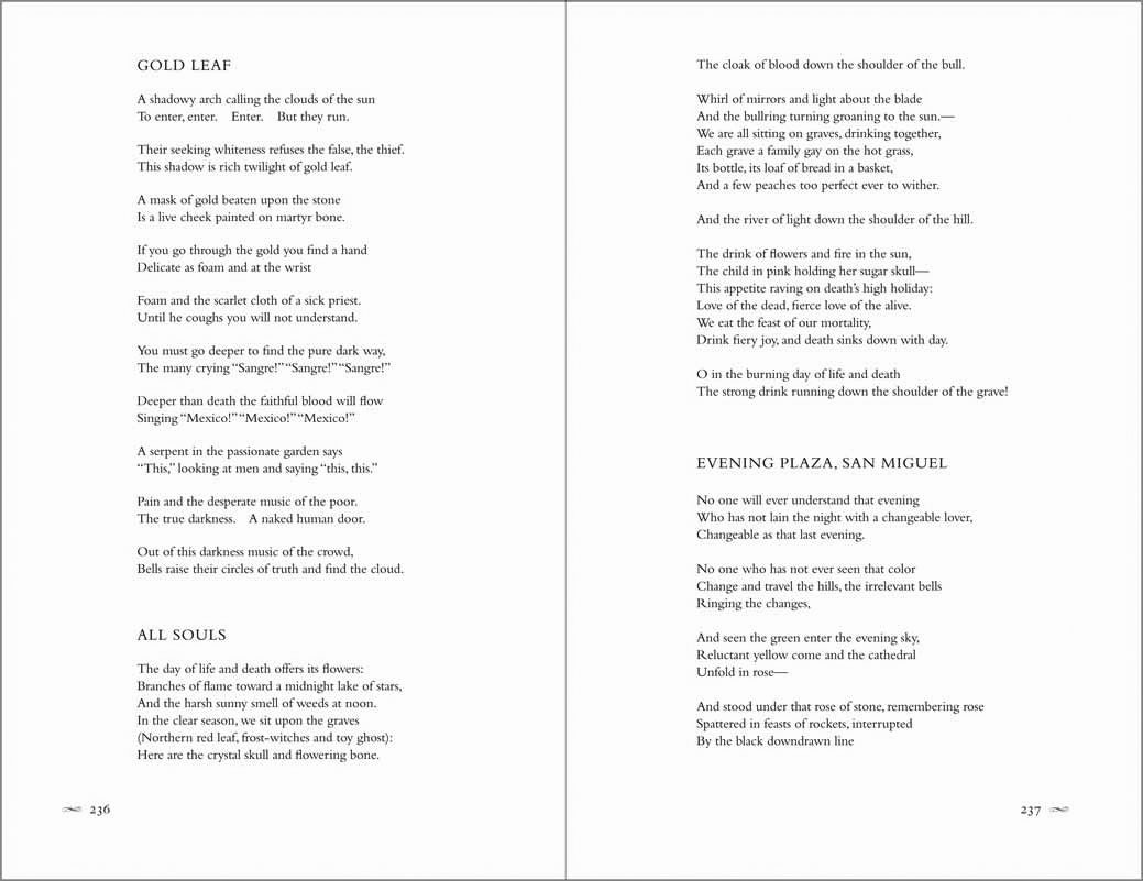 Rukeyser_Poems