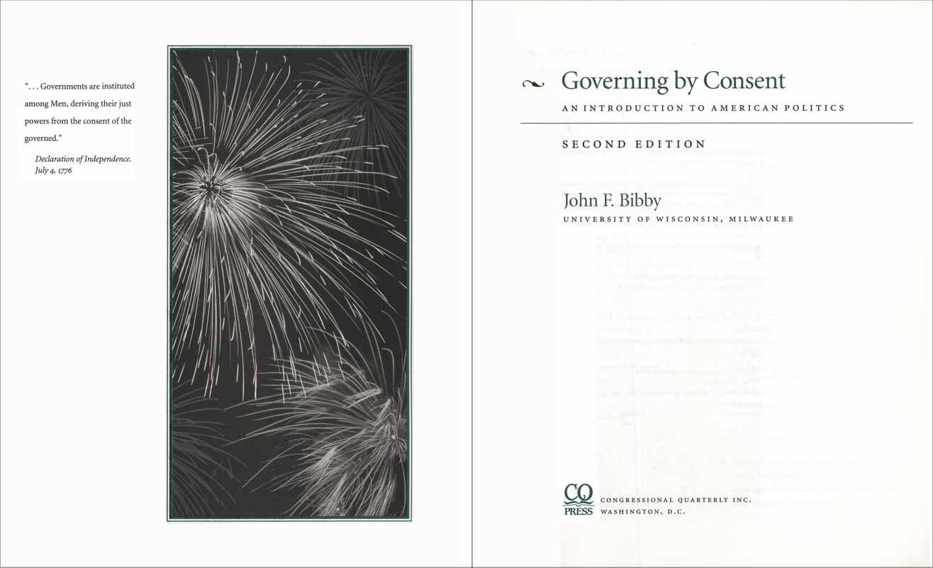 Bibby_Governing