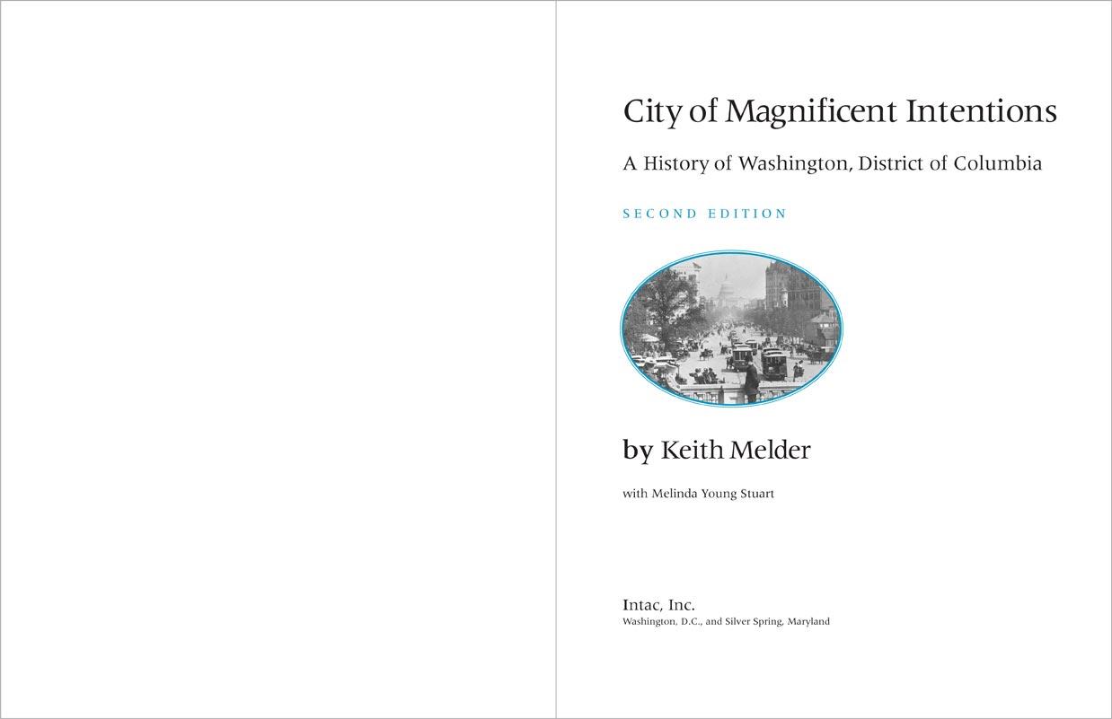 Melder_City