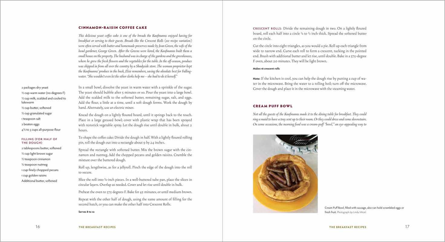 Martinson_Cookbook