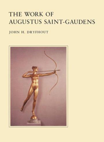 Dryfhout_Augustus